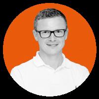 Benno_Baumstark-freisteller-orange2